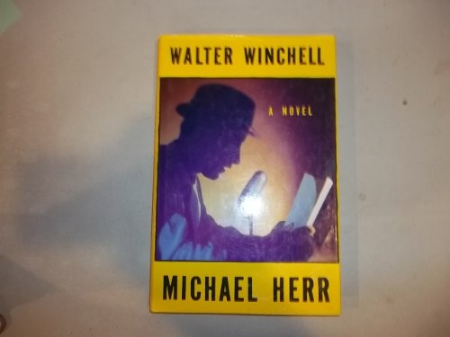 Walter Winchell: Herr, Michael