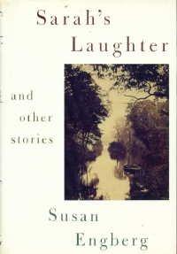 9780394585567: Sarah's Laughter And Other Stories
