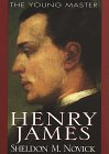 9780394586557: Henry James: The Young Master