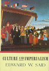 9780394587387: Culture And Imperialism