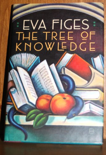 9780394587653: The Tree of Knowledge
