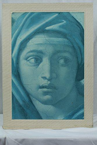 9780394587837: The Sistine Chapel