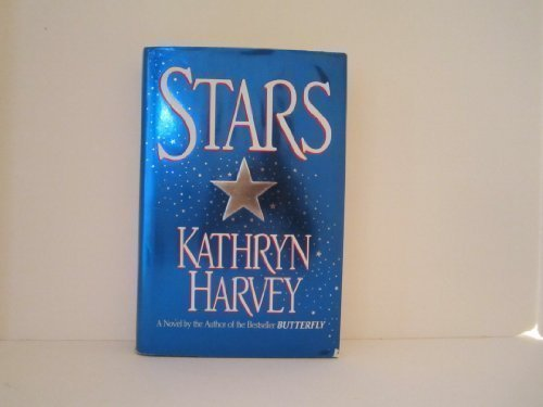 9780394587981: Stars