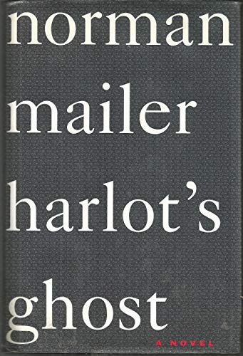 9780394588322: Harlot's Ghost