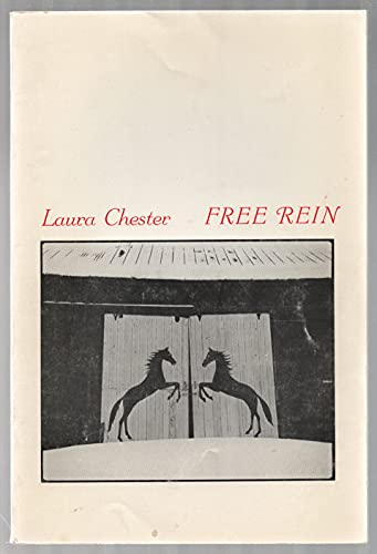 9780394589763: Love And Garbage