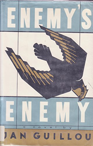 9780394589893: Enemy's Enemy