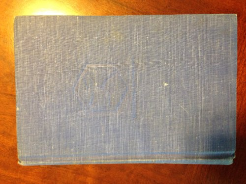 Human Nature and Conduct (Modern Library): John Dewey