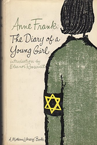 9780394602981: Diary of Anne Frank