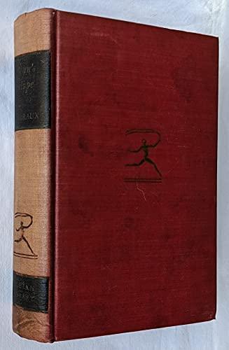 9780394604787: Man's Hope