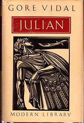 9780394605159: Julian
