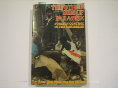 9780394620565: Other Side of Paradise: Foreign Control in the Caribbean