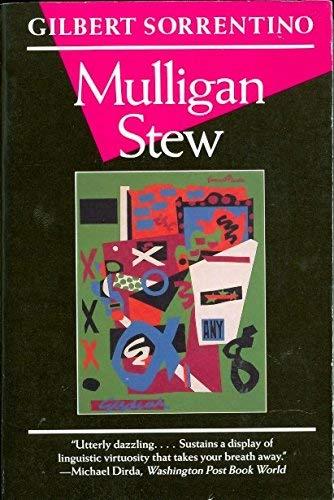 9780394623610: Mulligan Stew