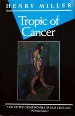 9780394623757: Tropic of Cancer
