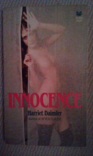 9780394624365: Innocence