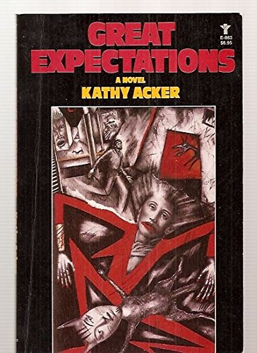 9780394624808: Great expectations