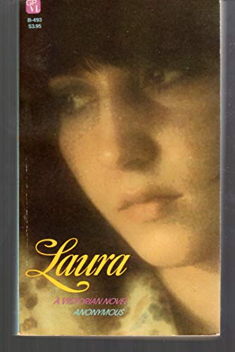 9780394624815: Laura (Grove Press Victorian library)