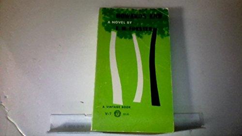 Howard's End: Forster, E. M.