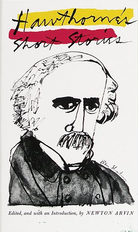 the art of short stories of nathaniel hawthorne Review the short stories of nathaniel hawthorne with this mobile-friendly help and review chapter these short literature lessons and quizzes are designed to boost your understanding of the author .