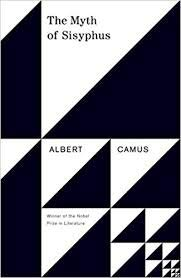 albert camus essays