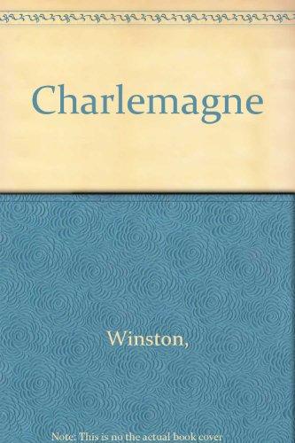 Charlemagne: Winston