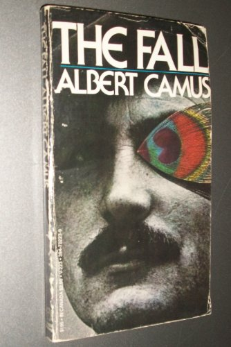 The Fall: Camus, Albert
