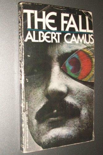 The Fall: Albert Camus