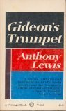 9780394703152: Gideon's Trumpet
