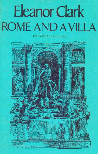 "ibsens ghosts vs aristotles poetics essay Aristotle's poetics - ibsen's ghosts,  presents critical essay towards a feminist poetics  vs ethical - aristotle's poetics is a ""reservoir of the."
