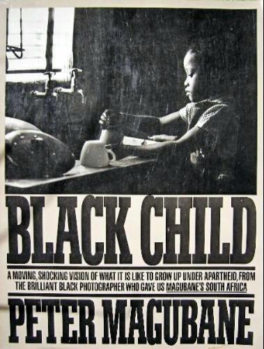 9780394709598: Black Child