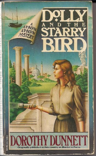 9780394711584: Dolly and the Starry Bird