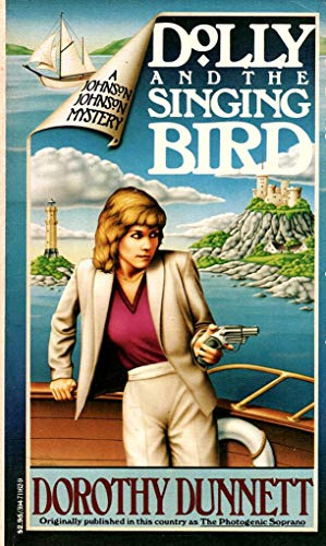 9780394711621: Dolly and the Singing Bird (Johnson Johnson, Bk 1)