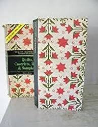 9780394712710: Quilts, Coverlets, Rugs (Knopf Collectors' Guides to American Antiques)