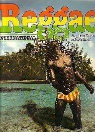 Reggae International: Davis, Stephen, Peter Simon