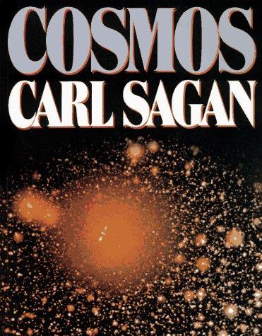 9780394715964: Cosmos