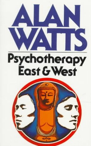 9780394716091: Psychotherapy, East and West