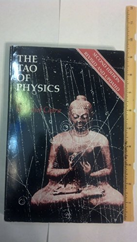 9780394716121: The Tao of Physics