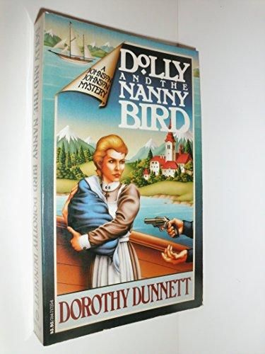9780394717234: Dolly and the Nanny Bird