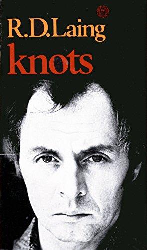 9780394717760: Knots