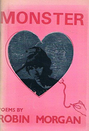 Monster: Robin Morgan