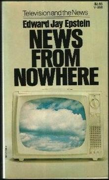 9780394719986: News from Nowhere V998