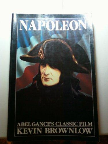 9780394721163: Napoleon: Abel Gance's Classic Film