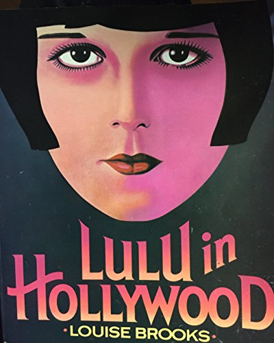 9780394721798: LULU IN HOLLYWOOD