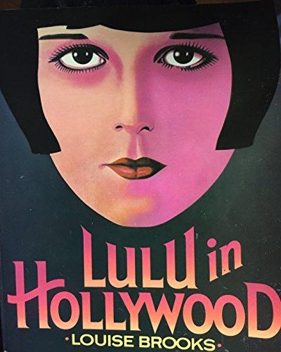 9780394721798: Lulu in Hollywood