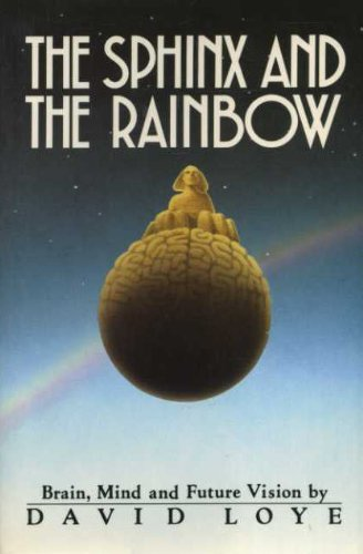 The Sphinx and The Rainbow