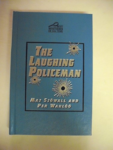 9780394723419: The Laughing Policeman : The Story of a Crime