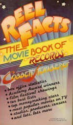 Reel facts: The movie book of records: Steinberg, Cobbett