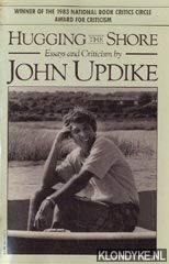 9780394724973: Hugging the Shore: Essays and Criticisms by John Updike