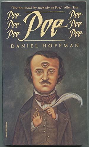 9780394729084: Poe Poe Poe Poe Poe