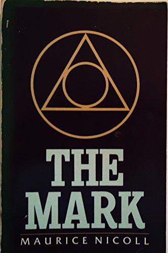 9780394729985: The Mark