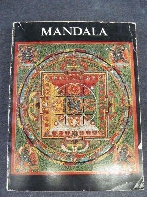 9780394730004: Mandala